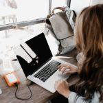 Redactare articole…simplu sau complicat ? Ghid de baza pentru a scrie un articol pentru revista vs web.