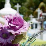 Criterii principale de selecție a unei firme de servicii funerare