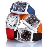 Locman – ceasurile cu design aparte
